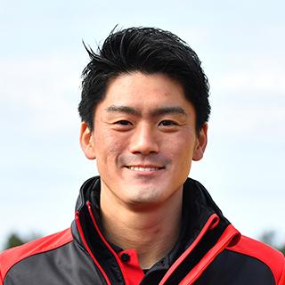 RYO OGAWA