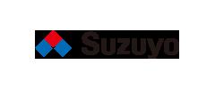 Suzuyo
