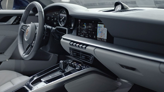 911 USP Clips - Performance