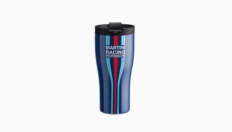 サーモス カップ – マルティーニ・レーシング